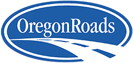 Oregon Roads